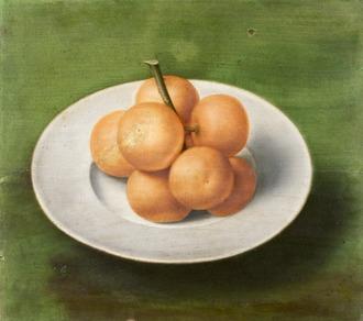 orangeplate-jens-mohrskoklosters_slott_