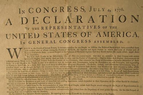united-states-america