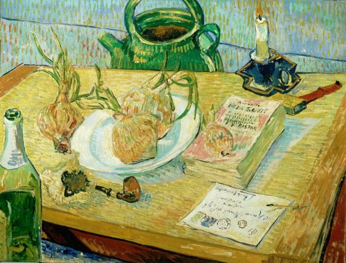 van-gogh-still-life-with-a-plate-of-onions-january-1889-oil-on-canvas-50-x-64-cm-kroller-muller-museum-otterlo