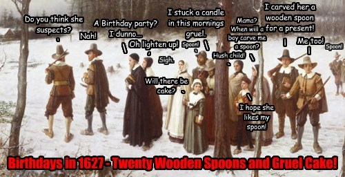 birthday-pilgrim-style
