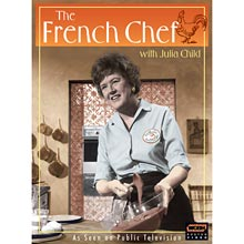 french-chef-tv-dvd