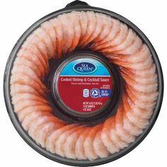 shrimp-ring