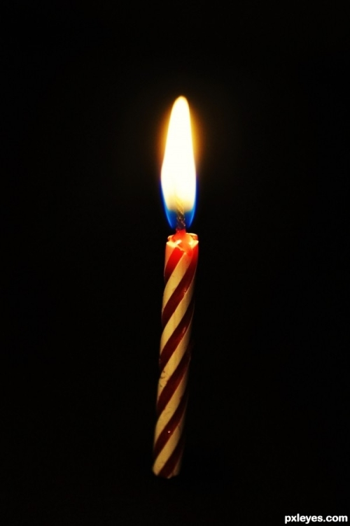 single-birthday-candle-clip-art-i19