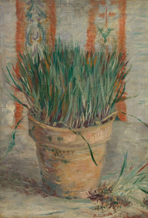 van-gogh-flowerpot-with-chives-january-february-1887-oil-on-canvas-31-9-x-22-cm-van-gogh-museum-amsterdam