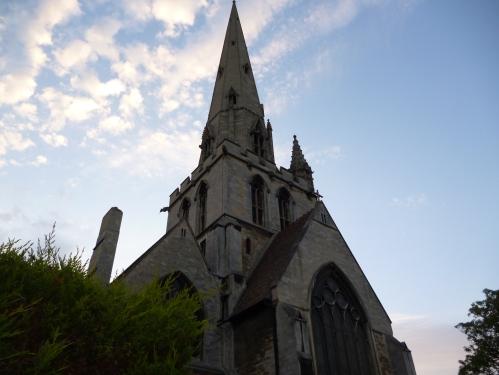 All_Saints'_Church,_Cambridge