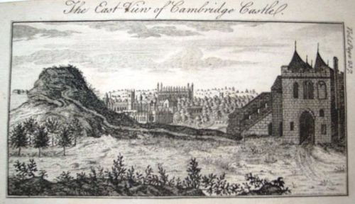 CambridgeCastle17thCentury