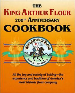 KAF 200th anniversary