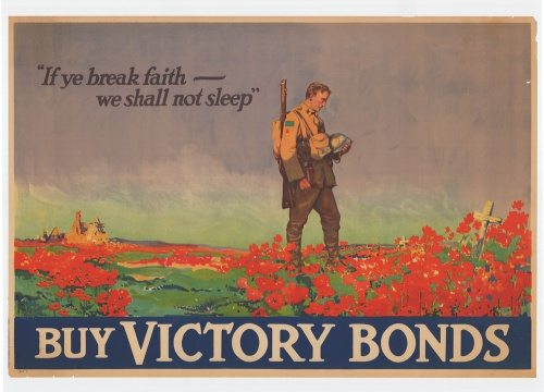 If_Ye_Break_Faith_-_Victory_bonds_poster(1)