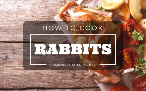 italian-rabbit-recipe-COVER-1000x628