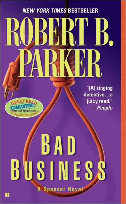 RBP Bad Business