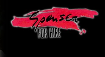 Spenser_For_Hire_title_screen