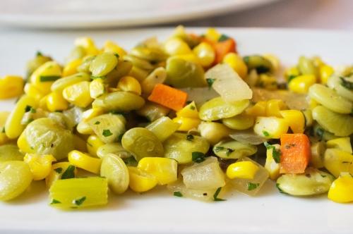 Corn_&_Beans_(15392776377).jpg
