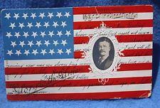 TR flag 1901