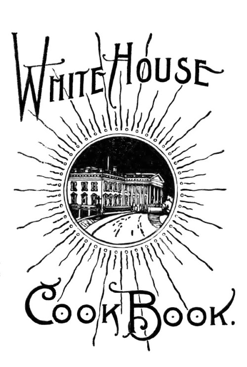 WhiteHouseCookBook001