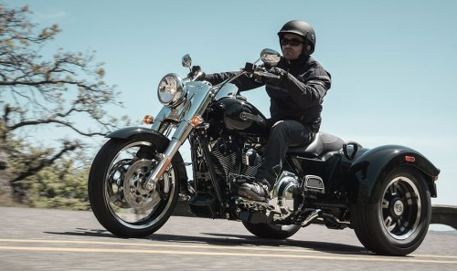 2015-harley-davidson-freewheeler-trike-makes-appearance-photo-gallery_3
