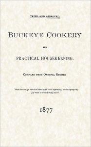 Buckeye 1877