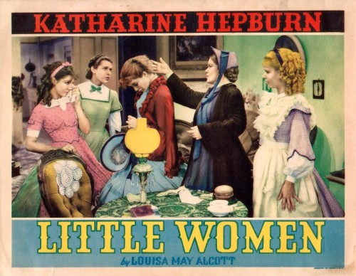 Little_Women_1933_lobby_card