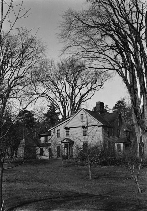 Orchard_House_1941_-_HABS_-_cropped