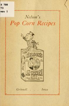 popcornrecipes00talb_cover