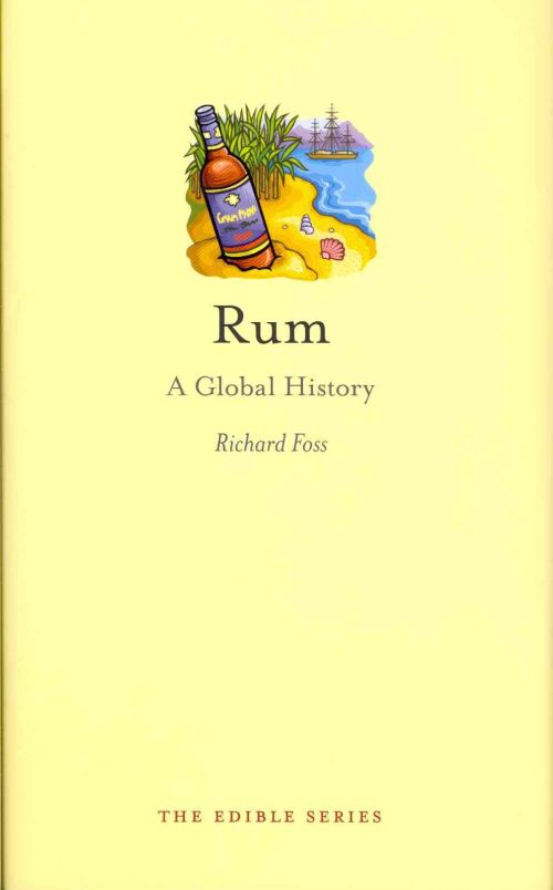 RumGlobal History