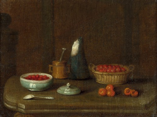 still-life-with-fruit-and-sugar-loaf_unknown_about-1720