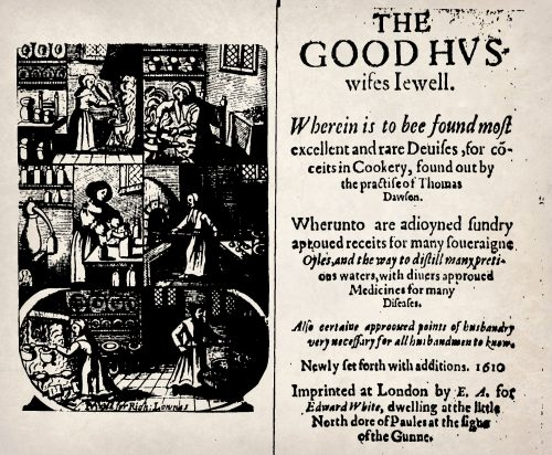The_Good_Huswifes_Jewell_Frontispiece_1610(1)
