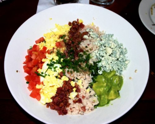 Brown_Derby_Cobb_Salad_(2440195933)