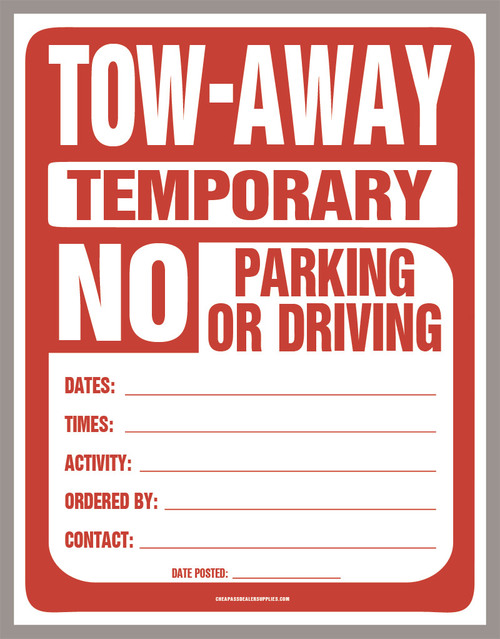 tow_away_no_parking__10374.1426344590.500.659