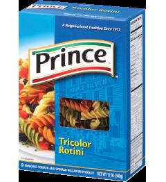 Tricolor-RotiniR