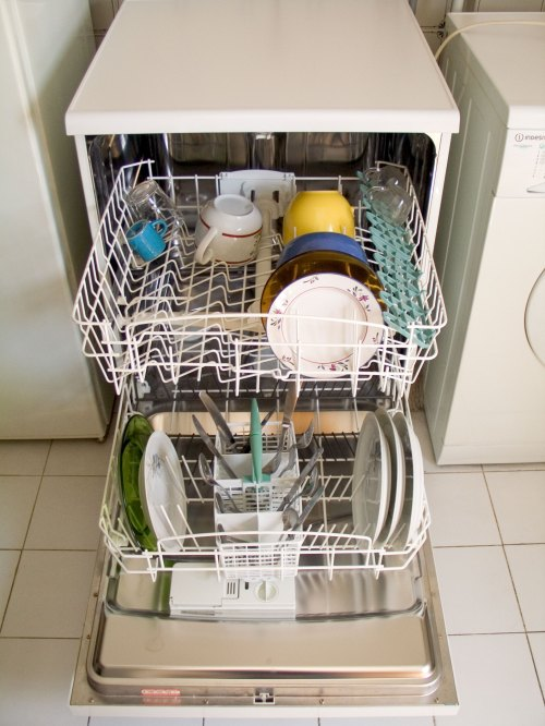 Dishwasher_open_for_loading